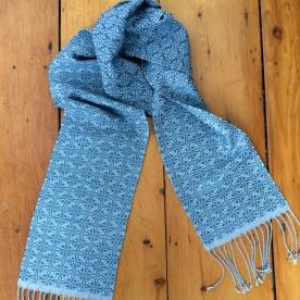 scarf11