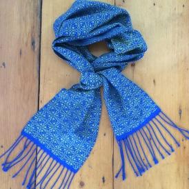 scarf2a