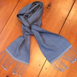scarf7a