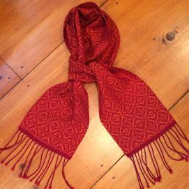 scarf8a