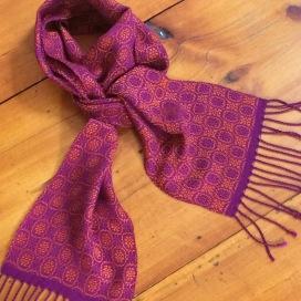 scarf7